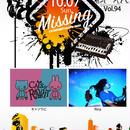 Missing vol.94 -キャツラビ Monthly 2MAN- 10月名古屋《北野里奈(そらいろプラネット)》