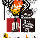 Missing vol.79 -Hamamatsu-