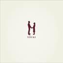 【先行予約】mayucaフルアルバム「YOU&I」