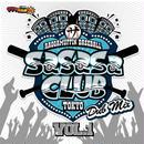 SASASA CLUB DUB MIX vol.1 (CD)