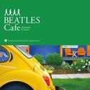 Beatles Café