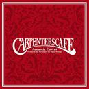 Carpenters Café