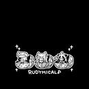 ルディミカル♪ -魔神少女音楽外伝- オリジナルトートバッグ