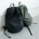 Daypack (8/20-発送予定) / MOUN TEN.