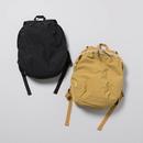 Daypack / MOUN TEN. 2月中旬入荷分ご予約商品