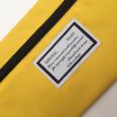 college bag  cordura yellow