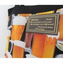 限定 small tote special bier