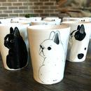 マグ * フレンチブル / Mug * French Bulldog