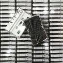 YUSUKE NAKAMURA / SN - Cassette Tape