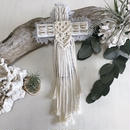 Bohemian cross 9