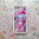 iphone case7
