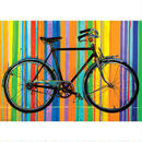 Bike Art - Freedom Deluxe : Taliah Lempert - 29541
