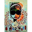 Sunglasses : Aaron Kraten - 29453