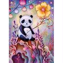 Panda Naps : Jeremiah Ketner - 29803