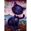 Black Kitty : Jeremiah Ketner - 29687