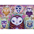 Great Big Owl : Jeremiah Ketner - 29768