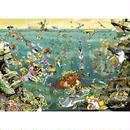 Under Water  :  Giuseppe Calligaro - 29694
