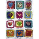 Year of Love : Stefanie Steinmayer - 29706