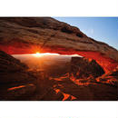 Mesa Arche : Ed. Humboldt - 29594