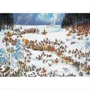 Napoleon's Winter : Jean-Jacques Loup - 29566