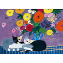 Sleep Well! : Rosina Wachtmeister - 29818