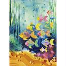 Shoal of Fish : Gabila Rissone Musumeci - 29779