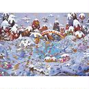 Winterland : Guillermo Mordillo - 29567