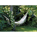 Hammock  :  My Secret Garden - 29691