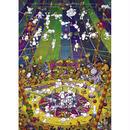 Crazy Circus : Guillermo Mordillo - 29755