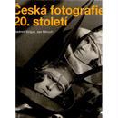 20世紀チェコのフォトグラフィー