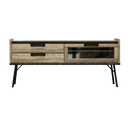 スロープ 120 TVボード / SLOPE TV 120 (OLD-M)
