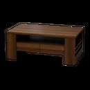 ホーネット センターテーブル 100 / HORNET CENTER TABLE 100