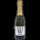 神戸ホワイトディナー公式 ヴィーノ・スプマンテ(スパークリングワイン)
