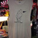 3DゆめいっぱいベストTシャツ/ねおりぼんオリジナル