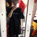 インターネットBIGTシャツ/神様ごっこ