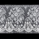 French Leavers Lace 950264.1/29
