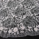 French Leavers Lace 80524.1/90 RIN2055