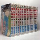 【中古】君に届け コミックセット 1-16巻(マーガレットコミックス)  ss1802-262