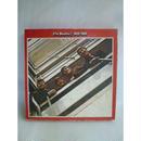 【中古】 [LPレコード]   THE BEATLES 1962-1970/THE BEATLES    185-176SK