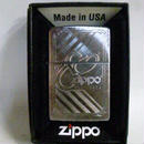 【未使用】 Zippo PLANETA 80th ANNIVERSARY 28182 ジッポ 1710-142SK