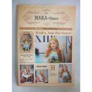 【中古】Gu Hara 2015 Gu Hara Alohara (Special Photobook + DVD) クハラ アロハラ スペシャル・フォトブック DSP MEDIA 1607-31SK