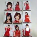 【中古】【代引付加】 AKB48 劇場トレーディング生写真2011.September 39枚セット 172-226SK
