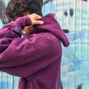 90's champion reverse weave hoodie