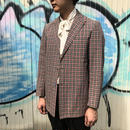 60's〜70's Tailored jacket