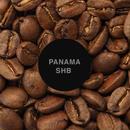 パナマ・SHB / 100g