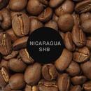 ニカラグア・SHB / 100g