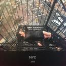 Jade NYC 1st 写真集.  PHOTO BOOK