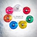 LINKX