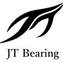 JT Bearing