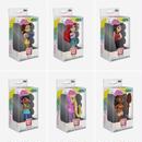 ファンコ ロックキャンディー『シュガー・ラッシュ:オンライン』プリンセス  Funko Rock Candy